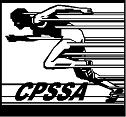 cpssa logo