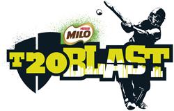 milo_t20_blast